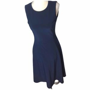 Lauren dress size 2